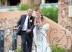 003_Capella-Pedregal-Cabo-Wedding-Location-Kristi