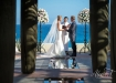018_Capella-Pedregal-Cabo-Wedding-Location-Kristi
